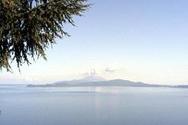 Πωλείται Ελληνικό νησί με τιμή εκκίνησης 10.000.000 € (pics)