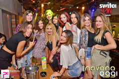 >Switch On @ Navona Club di Oggi  14-09-14 Part 2/2