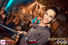 >This Is Spasta @ Navona Club di Oggi 15-09-14 Part 1/2