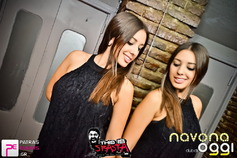 >This Is Spasta @ Navona Club di Oggi 15-09-14 Part 2/2