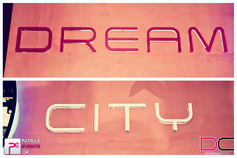 >Grande Opening @ Dream City Club Patras 18/09/14 Part 1/3