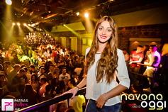 >Saturday Party @ Navona Club di Oggi 20-09-14 Part 1/2