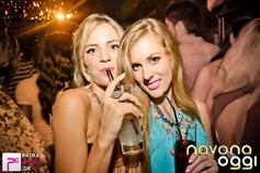 >Saturday Party @ Navona Club di Oggi 20-09-14 Part 2/2