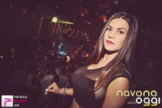 >Nikos Souliotis @ Navona Club di Oggi 27-09-14 Part 1/2