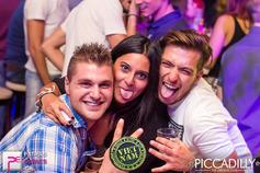>Vietnam @ Piccadilly Club 27-09-14 Part 1/2