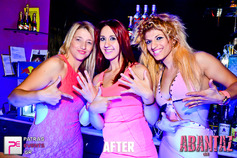 >Every Night Only Greek @ Abantaz 27-09-14 Part 2/2