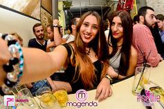 >Selfie Party @ Magenda 17-10-14 Part 2/2