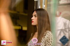 >Greek Sunday @ Magenda 19/10/14 Part 1/2