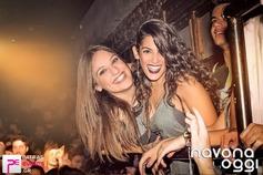 >Νικηφόρος live @ Navona Club di Oggi 22-10-14 Part 2/2