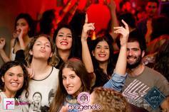 >Greek Sunday @ Magenda 26/10/14 Part 1/3