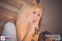 >Αλέξανδρος Χριστόπουλος  @  Navona Club di Oggi  27-10-14 Part 1/2