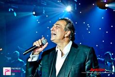 >Αντύπας - Μακρόπουλος live @ Κέντρο Πατρών Αρείων 27-10-14 Part 1/2