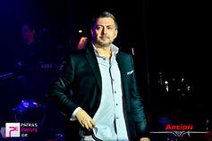 >Αντύπας - Μακρόπουλος live @ Κέντρο Πατρών Αρείων 27-10-14 Part 2/2