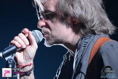 >O Μίλτος Πασχαλίδης Live στην Αίθουσα Αίγλη 21-11-14 Part 1/2