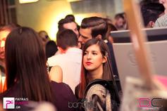 >Project Bordello at DC - Dream City Patras 20-11-14 Part 2/2