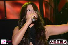 >Σαββατόβραδο στο Αρένα Live Clubbing 22-11-14 Part 2/2