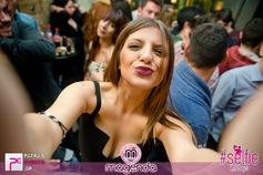 >Selfie Fridays at Magenda 21/11/14 Part 2/2