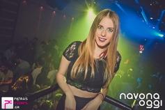 >Dj Anjelo στο Navona Club di Oggi 21-11-14 Part 1/2