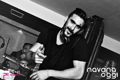 >Dj Anjelo στο Navona Club di Oggi 21-11-14 Part 2/2