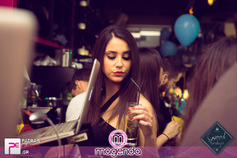 >Greek Sunday at Magenda 23/11/14 Part 1/2