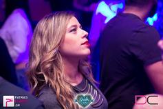 >Greek City at DC - Dream City Club Patras 25-11-14 Part 2/2