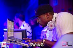 >SWAG • No Limits • DJ KAS at Dream City Club Patras 26/11/14 Part 2/3