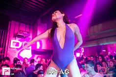 >SWAG • No Limits • DJ KAS at Dream City Club Patras 26/11/14 Part 3/3