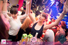 >Greek Sundays at Magenda 14/12/14 Part 1/2