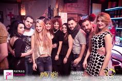 >Real Dreams goes to Bansko - Happy End Club 12/12/14 Part 1/2