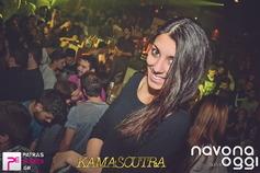 >KamaSoutra