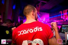 >SWAG • XMAS • Gogos - Saradis - Luigi at Dream City Club Patras 17/12/14 Part 2/4