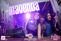 >Selfie Fridays at Magenda 23/01/15 Part 1/2