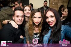 >Selfie Fridays at Magenda 23/01/15 Part 2/2