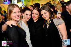 >Σάββατο Βράδυ στο Απλά Ελληνικά 24-01-15