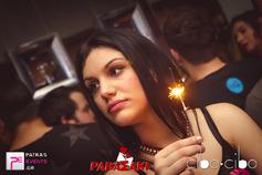 >Ραβασάκι στο Cibo Cibo  25-01-15 Part 1/2