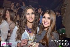 >Nightcall στο Navona Club di Oggi 29-01-15 Part 1/2