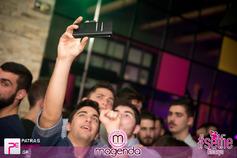 >Selfie Fridays at Magenda 27-02-15 Part 2/2