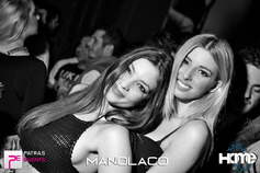 >Manolaco στο Home by Megaro 28-03-15 Part 1/2