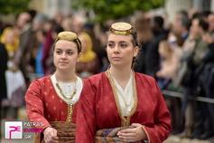 >Παρέλαση 25ης Μαρτίου στην Πάτρα 25-03-15 Part 2