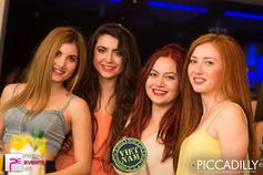 >Vietnam στο Piccadilly Club 18-04-15 Part 1/2
