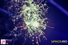 >Grande Opening στο Space Rio Club 21-05-15 Part 2/3
