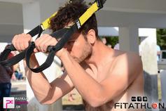 >Fitness Festivities στην Πλάζ ΕΟΤ 23-05-15 4/5