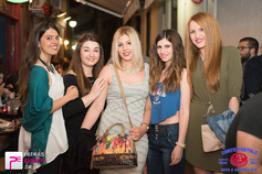 >Summer Vibes by Dimitris Andrikopoulos at Carte Postale 23-05-15 Part 2/2