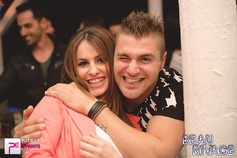 >Opening with Nikos Souliotis at Beau Rivage 23-05-14 Part 3/3