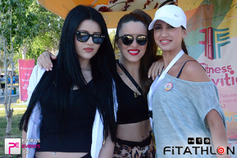 >Fitness Festivities στην Πλάζ ΕΟΤ 24-05-15 Part 3/3