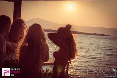 >Golden Hours at Mirasol 26-07-15