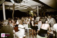 >Απολαυστικές νύχτες στο Deux Iles 25-07-15