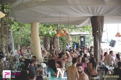 >No Limit at Koursaros Beach Club 26-07-15