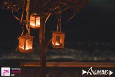>Saturday Night στο Ανώνυμο Beach Bar Restaurant 29-08-15 Part 2/2
