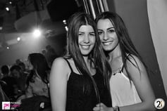 >Easter Afternoon Party στο Club 21  01-05-16 Part 1/3